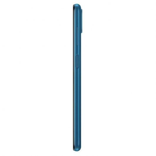 Samsung Galaxy A12 4/128Gb Azul