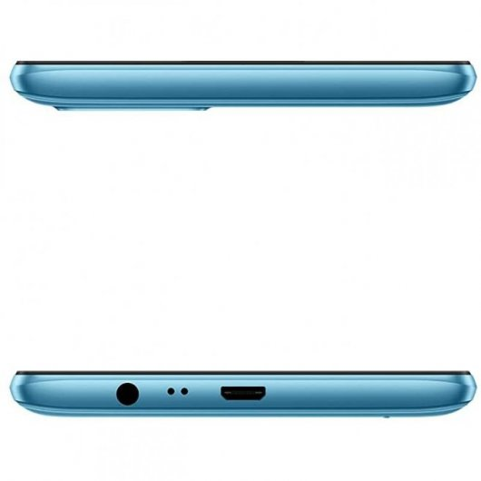 Realme C21 3/32GB Azul