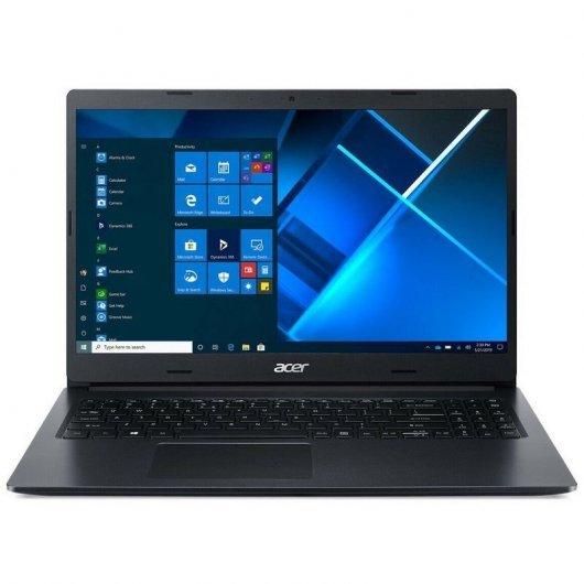Acer Extensa 15 EX215-22-R7D2 AMD Ryzen 3 3250U 8/256GB SSD 15.6