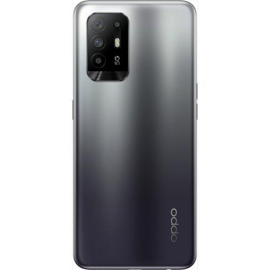 Oppo A94 5G 8/128GB Negro