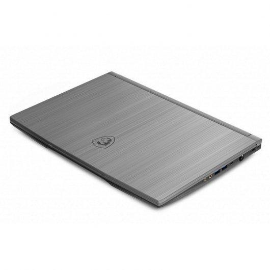 MSI WF65 10TI 468ES i7 32/1TB SSD 15.6