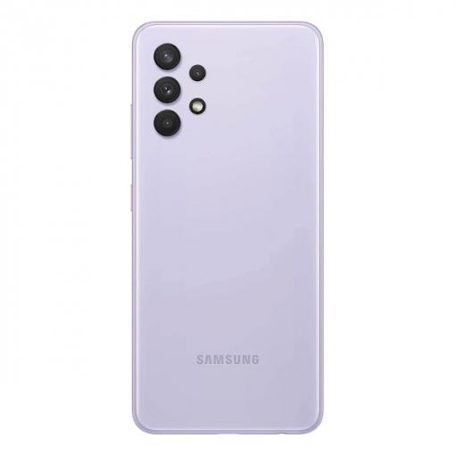Samsung Galaxy A32 4G 4/128GB Lavanda