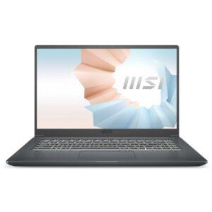 MSI Modern 15 A11SB-066XES i7 16/1TB 15.6
