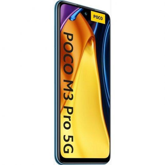 Xiaomi POCO M3 Pro 5G 6/128GB Azul