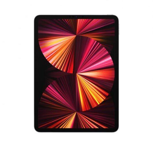 Apple iPad Pro 2021 11