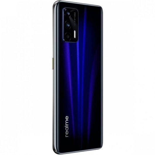 Realme GT 5G 8/128GB Azul