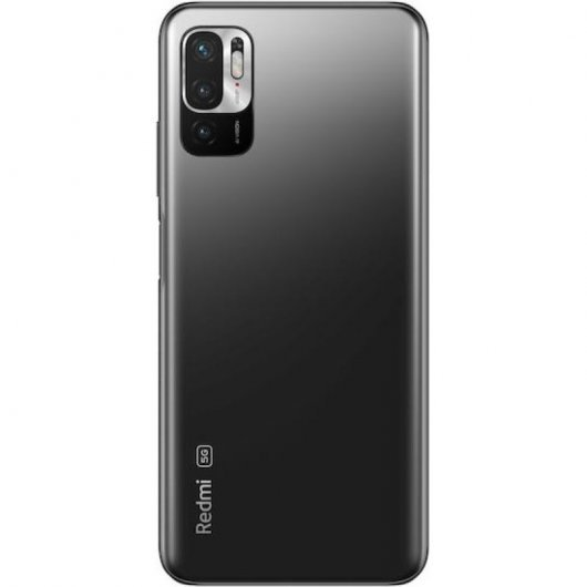 Xiaomi Redmi Note 10 5G 4/128GB Gris