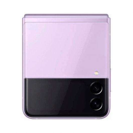 Samsung Galaxy Z Flip 3 5G 8/256GB Lavanda