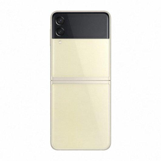 Samsung Galaxy Z Flip 3 5G 8/128GB Beige