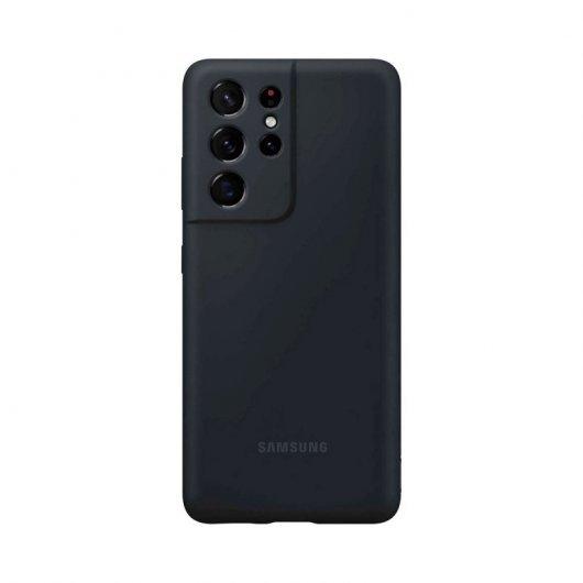 Samsung Galaxy Z Fold 3 12/512GB Negro